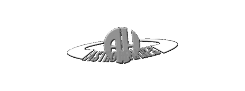 astrohenares3